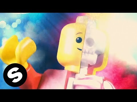 Bassjackers & Sunstars - Block (Official Music Video)