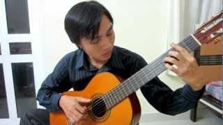 Romance - Nguyễn Bảo Chương