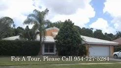 Rockwell Seniors Assisted Living | Boca Raton FL | Florida