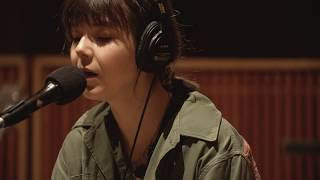 Of Monsters and Men - Wars (Live at The Current)