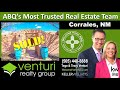 Farms for Sale Corrales NM 87048