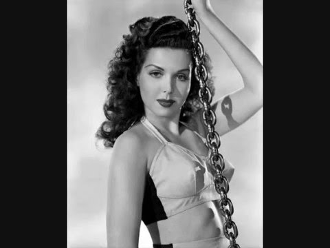 A Tribute To Ann Miller