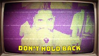 Aki Kumar | Don't Hold Back | Original Song