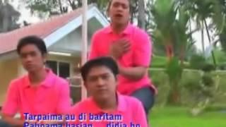 stafaband info   LAGU BATAK  A  LAURA NICK M