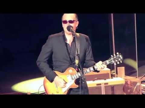 Joe Bonamassa~Let Me Love You Baby~7/19/16
