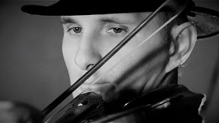 Tomáš Mach plays Tango Etude No. 3 by Astor Piazzolla