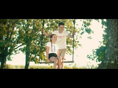 Viviana Kukar - Prideš in greš (Official Video)