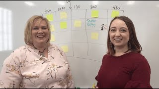 Road to RootsTech 2020 Episode 4: What's New with RootsTech Classes?