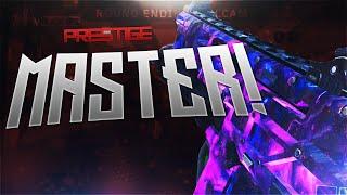 master prestige