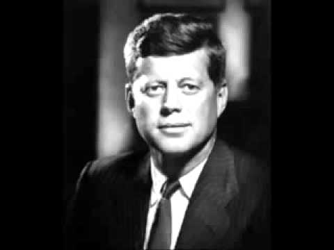 CBS NEWS LIVE Coverage of The  Assassination of President John F  Kennedy 1 30 P M   6 32 P M E T