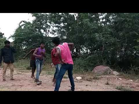 New Sadi video dance Nagpuri  2018 and Mp4