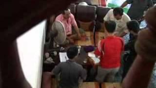 Video | Video phong su vu cuop tiem vang | Video phong su vu cuop tiem vang