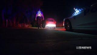Crime Crackdown | 9 News Perth