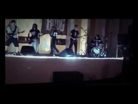 BdoC - Remar remar em Rock in Veiros