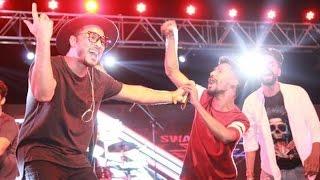 RAFTAAR LIVE | BHOPAL | BHOPALI NAWAAB | AMLI SINGH & H-TEE