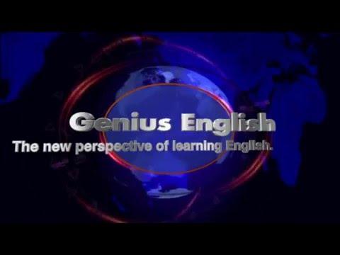 นักเรียนชั้นป.5 ฝึกทักษะการอ่านการพูดข้อสอบ O-Net ชั้นป.6
