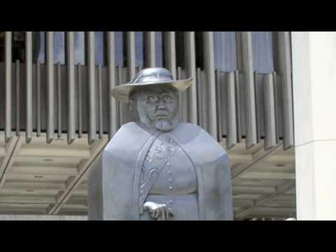 GRIH Akaka Bill Education Series: Father Damien