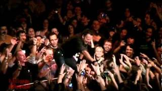 Bruce Springsteen - Hungry Heart - 2009/11/08 - Madison Square Garden NYC