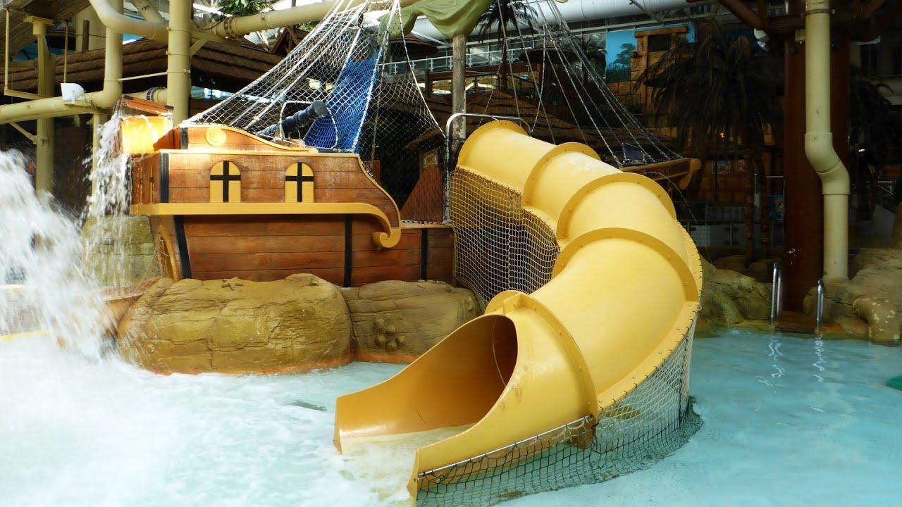 hms thundersplash kinderrutsche kids slide sandcastle. Black Bedroom Furniture Sets. Home Design Ideas