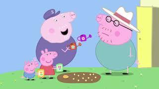 Peppa Pig Full Episodes | Peppa Pig New Episode #638