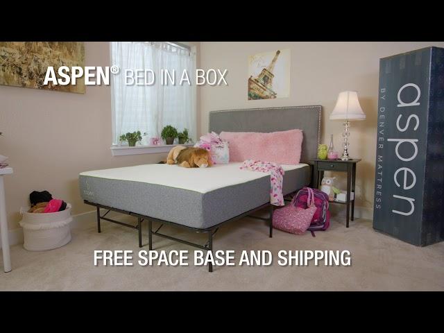 Furniture Row Youtube Gaming