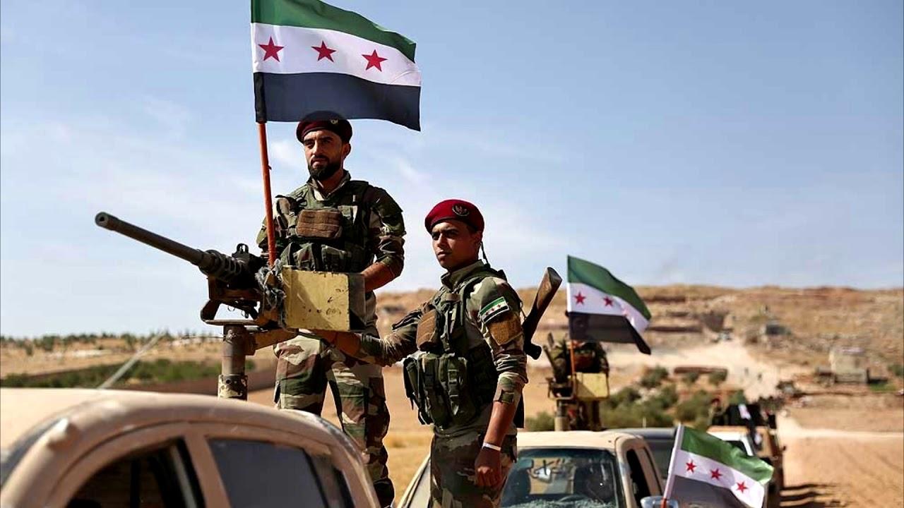 El Abandono De Los Kurdos Y La Soledad De Israel El Blog