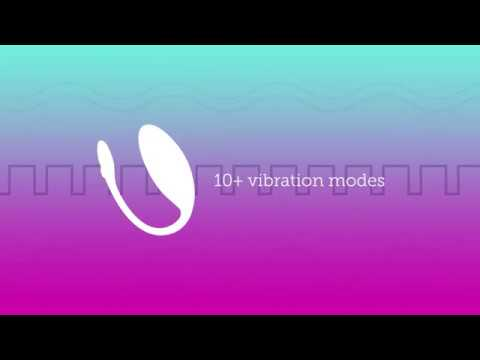 The Rhino by TRAZ Uncensored version (18 ) Penis Extension from YouTube · Duration:  3 minutes 31 seconds