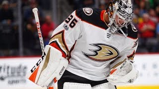 How Good Is It: Anaheim Ducks