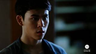 [Eng Sub - BL] My Bromance the Series Ep.1 part 2 (2/4)