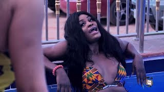 ROYAL HEADACHE SEASON 3&4 Teaser - (New Movie) 2019 Latest Nigerian Nollywood Movie