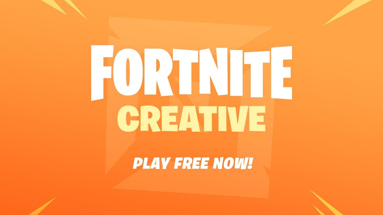 Here Are Some of the Best Fortnite Island Codes Available