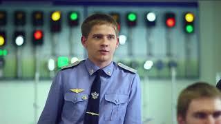 отбор и обучение в ОАО РЖД