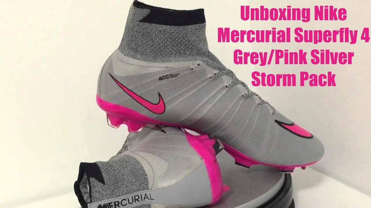 aliexpress nike mercurial superfly 4,NIke font b Mercurial b