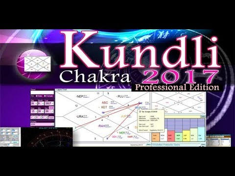 online kundli match making software free