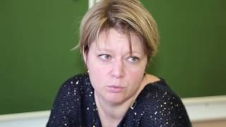 видео Консультации для родителей