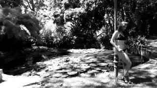 Video Amanda Gontijo download MP3, 3GP, MP4, WEBM, AVI, FLV Juli 2018