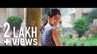 Chekalam ചെകളം ഒരു കോളേജ് മാസ്സ് റൊമാന്റിക് ഷോർട്ട് ഫിലിം Malayalam Short Film Official 2018