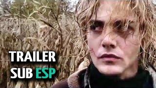 Tom at the Farm - Official Trailer Subtitulado/Subtitles 2015 (Xavier Dolan Indie Film)