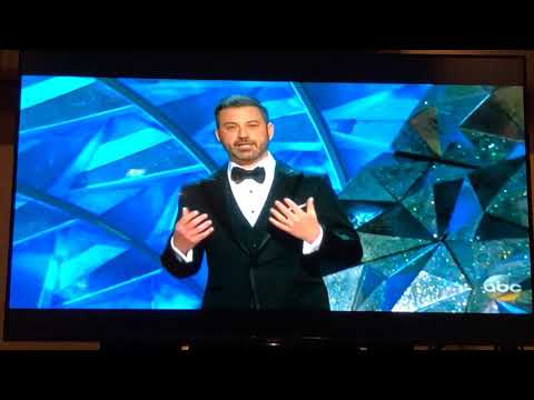Icarus Wins Oscar - Best Documentary Feature !!