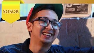SOSOK - Edho Zell - YouTuber