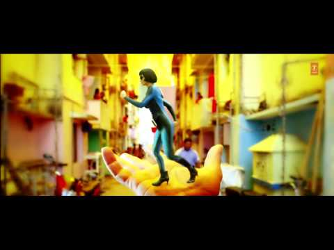 Www TamiLRockers Net   I 2015   Mersalaayitten Video Song