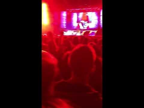 Eminem - Leed Festival 2013