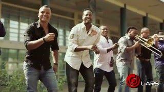 ENAMORADA GRUPO NICHE  VIDEO OFICIAL CLEAN EDIT DJ LARS.mp3