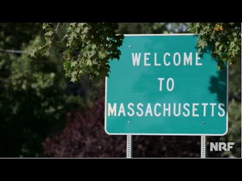 Massachusetts small businesses have mass appeal