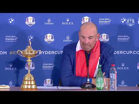 2018-ryder-cup-live-team-europe-press-conference