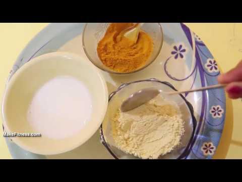 मिनटों में खूबसूरत दिखने के आसान घरेलू नुस्खे - Glowing Skin Home Remedies for Young & Glowing Skin