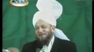 72 Sects of Muslim Are Calling Together Ahmadiyya is 73rd Sects!