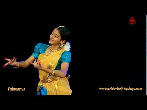 ramachandram bhavayami