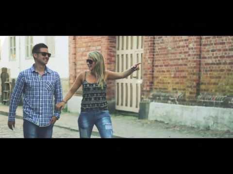 JokR - BH (Offisiell Musikkvideo) HD