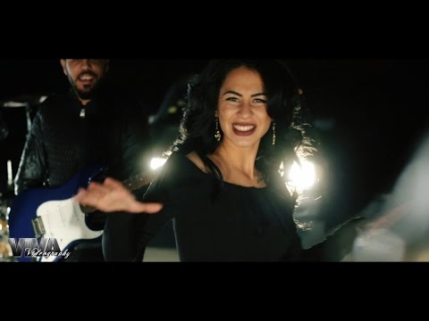 ♫ ORK.POPELER - REKLAM GÜZELİ 2017 (Official Video) ♫